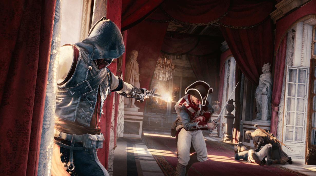 Assassin's Creed Unity en ucuz fiyatı