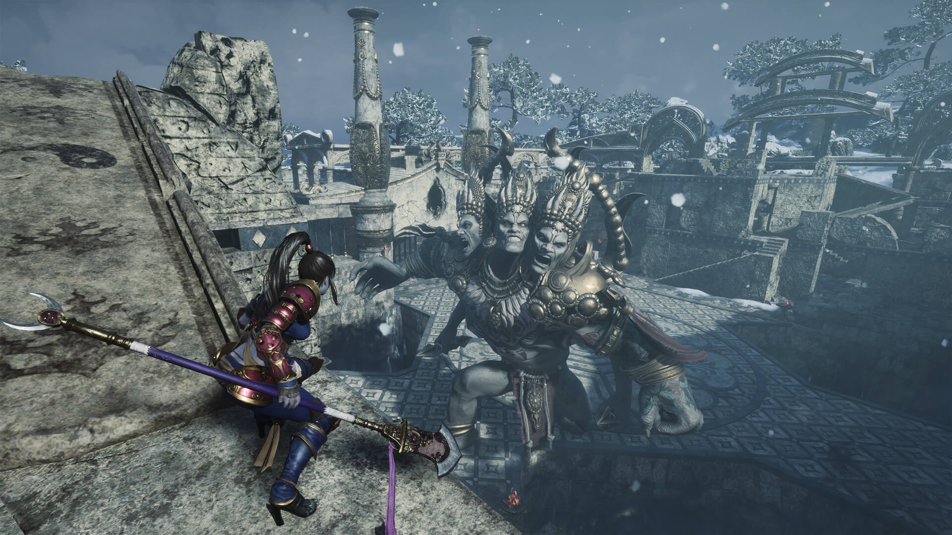hunters arena legends oyun