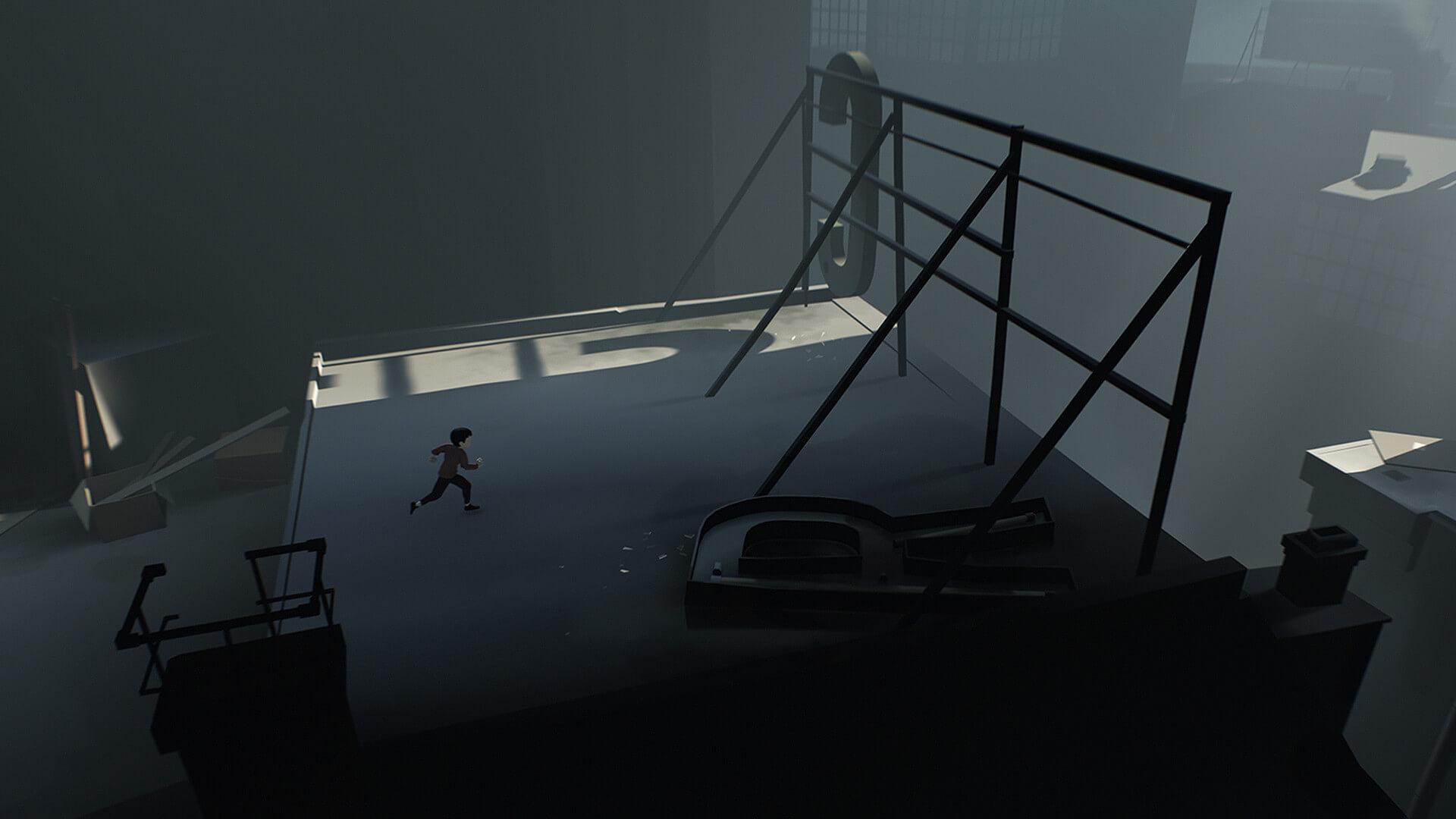 inside bulmaca oyunu indie