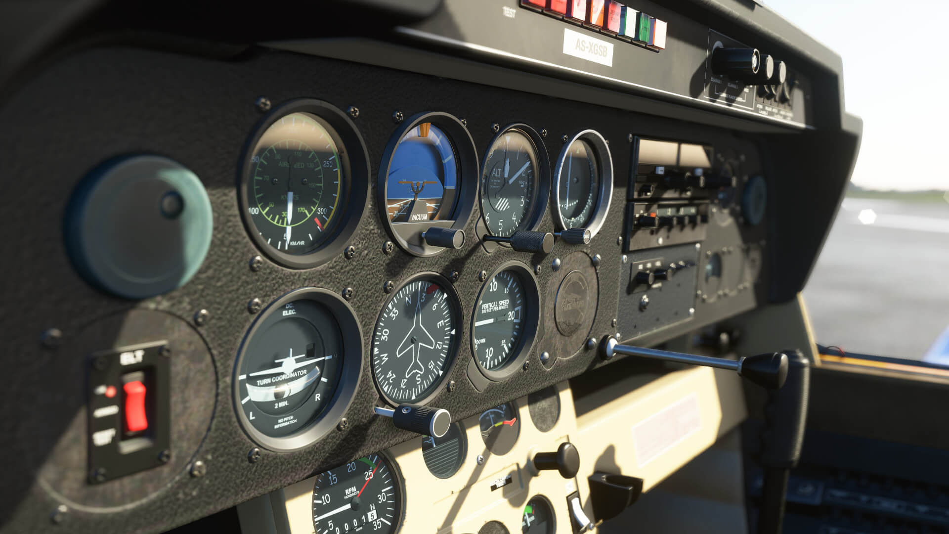 microsoft flight simulator oyun inceleme