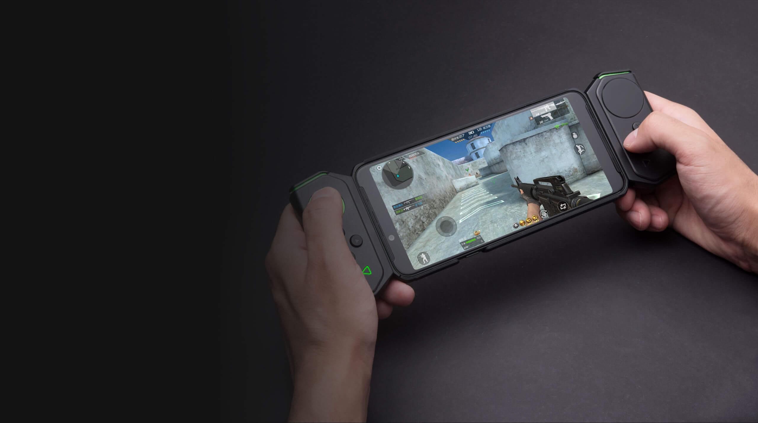 ucuz oyun telefonu