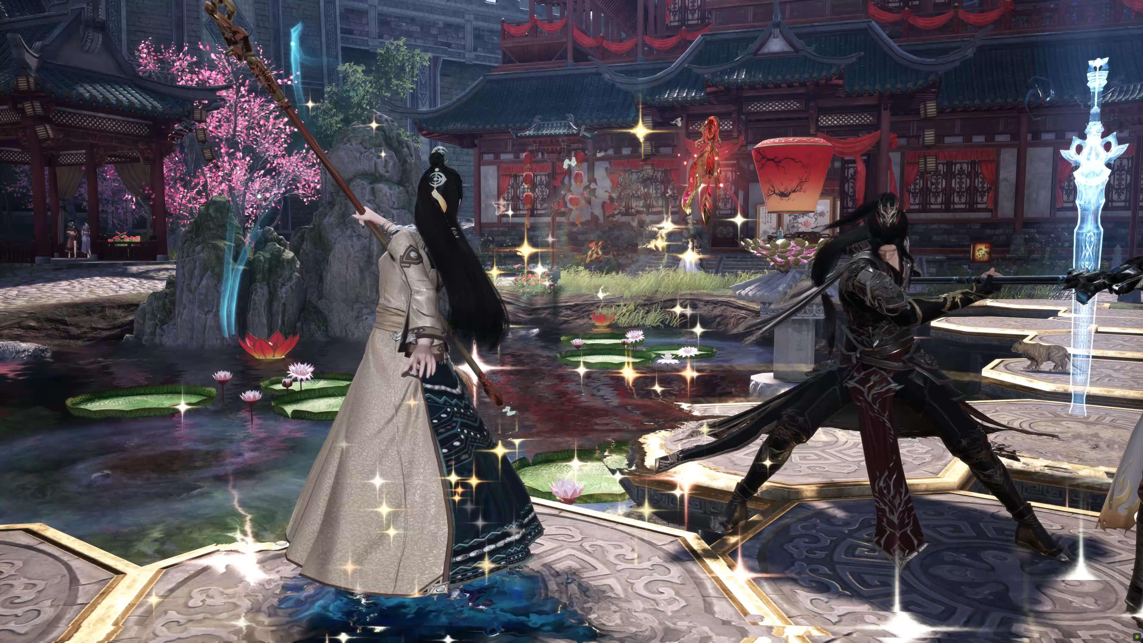 Swords of legends online steam