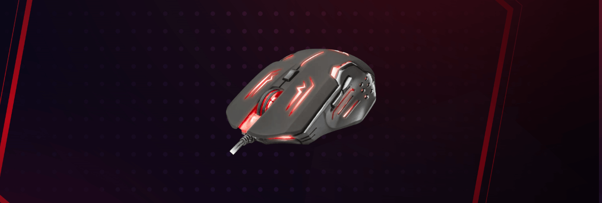 ucuz gaming mouse