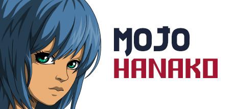 Mojo: Hanako