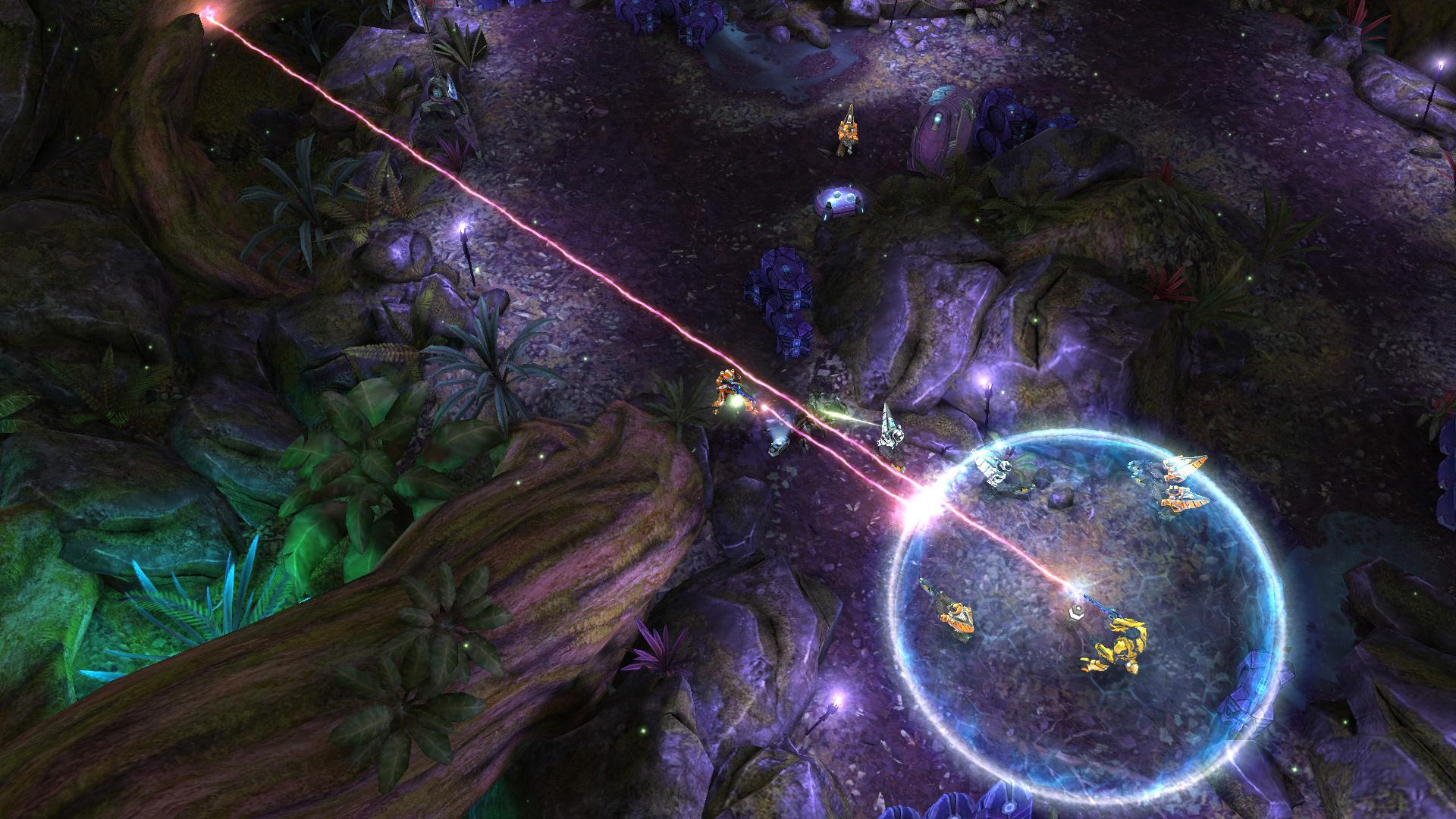 Halo: Spartan Strike Fiyat Karşılaştırma
