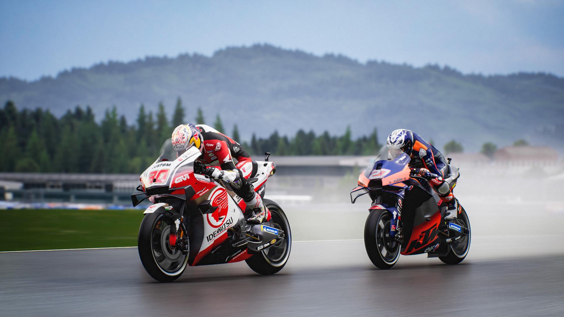 MotoGP™21 PC Fiyatları