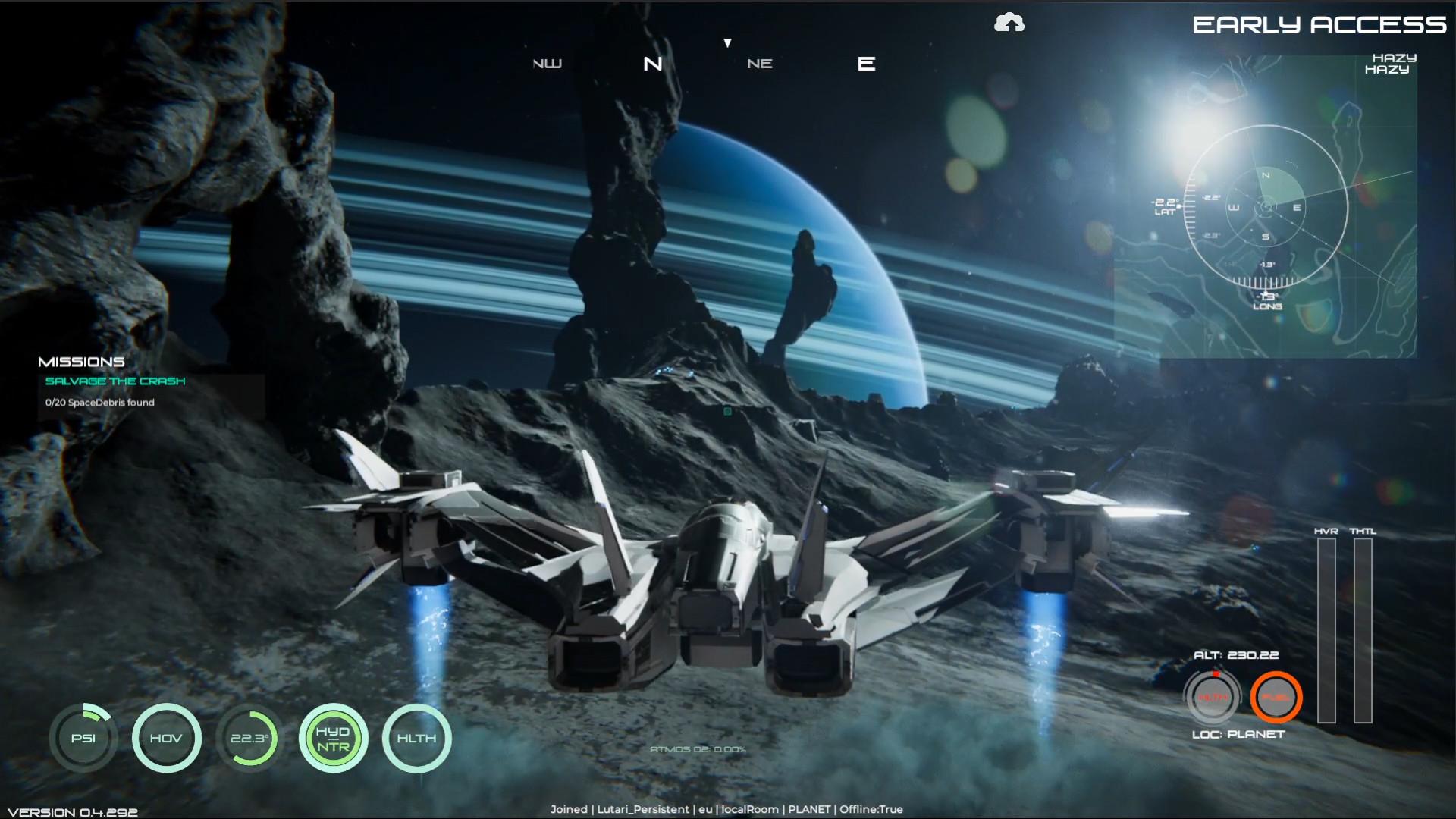 Osiris: New Dawn PC Fiyatları