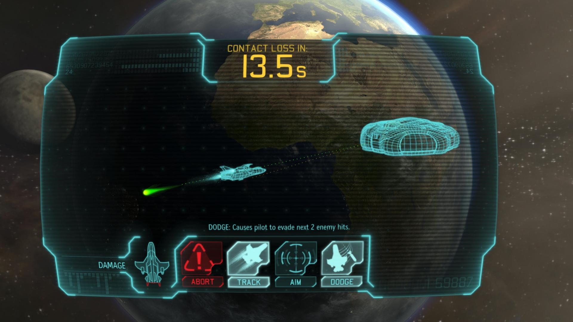 XCOM: Enemy Unknown PC Fiyatları