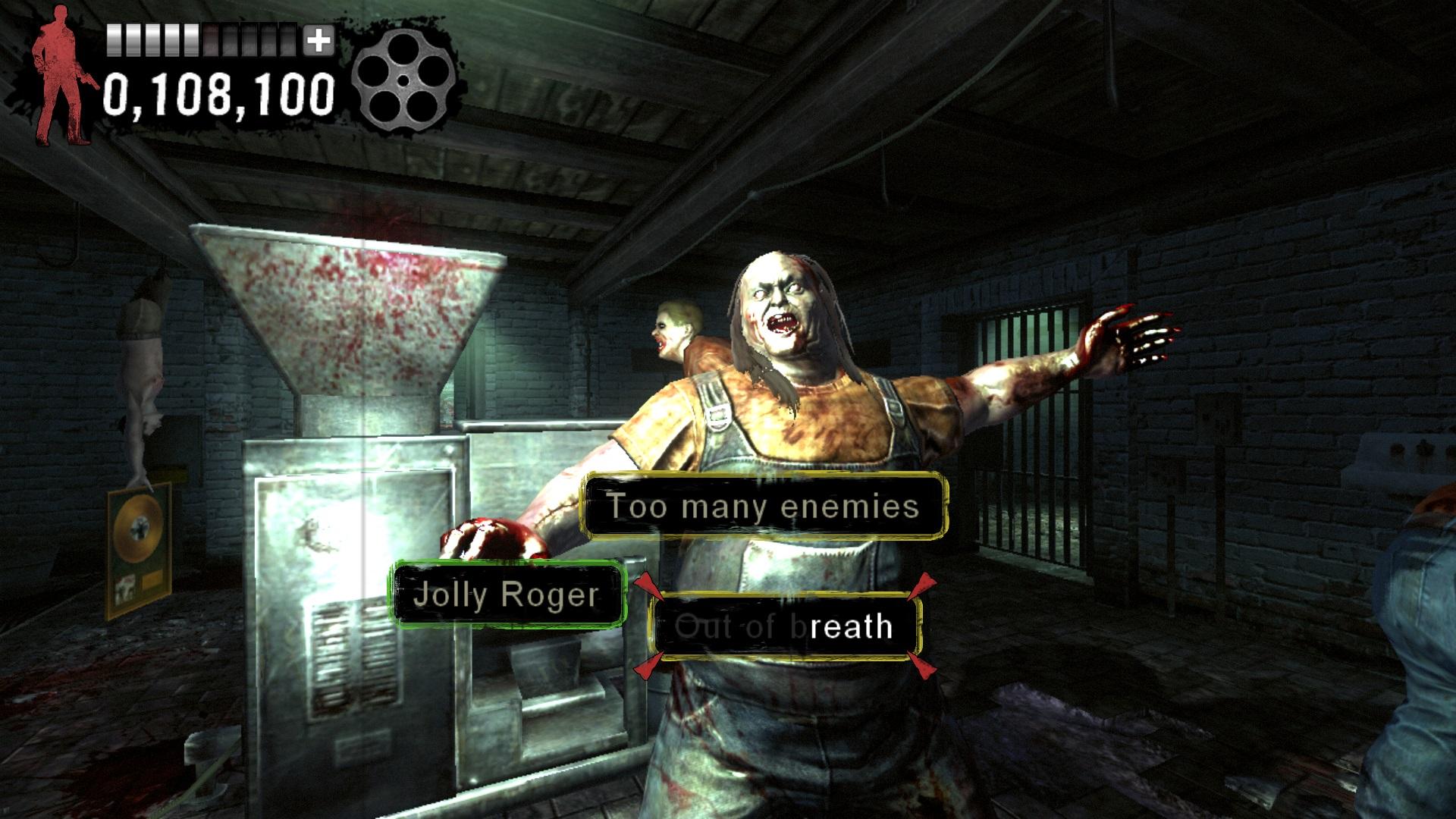 The Typing of The Dead: Overkill Fiyat Karşılaştırma