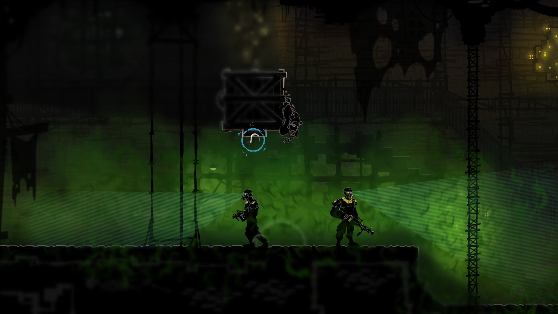 Mark of the Ninja: Remastered PC Fiyatları