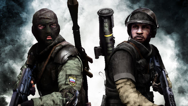 Battlefield Bad Company 2: SPECACT Kit Upgrade Fiyat Karşılaştırma