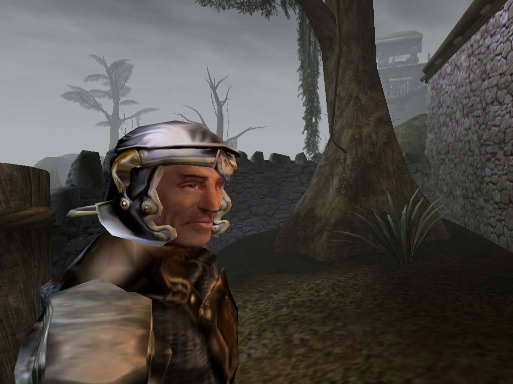 The Elder Scrolls III: Morrowind® Game of the Year Edition Fiyat Karşılaştırma