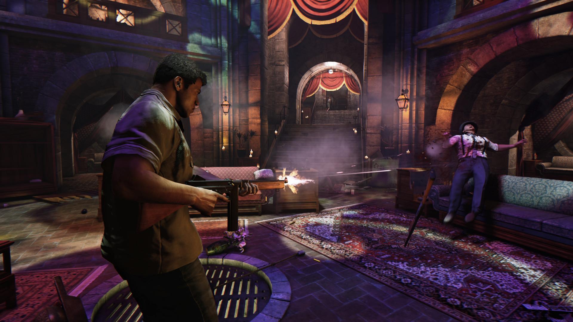 Mafia III: Definitive Edition PC Fiyatları