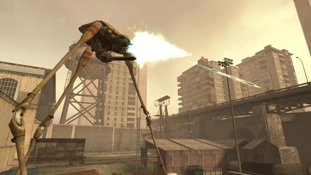 Half-Life 2: Episode One Fiyat Karşılaştırma