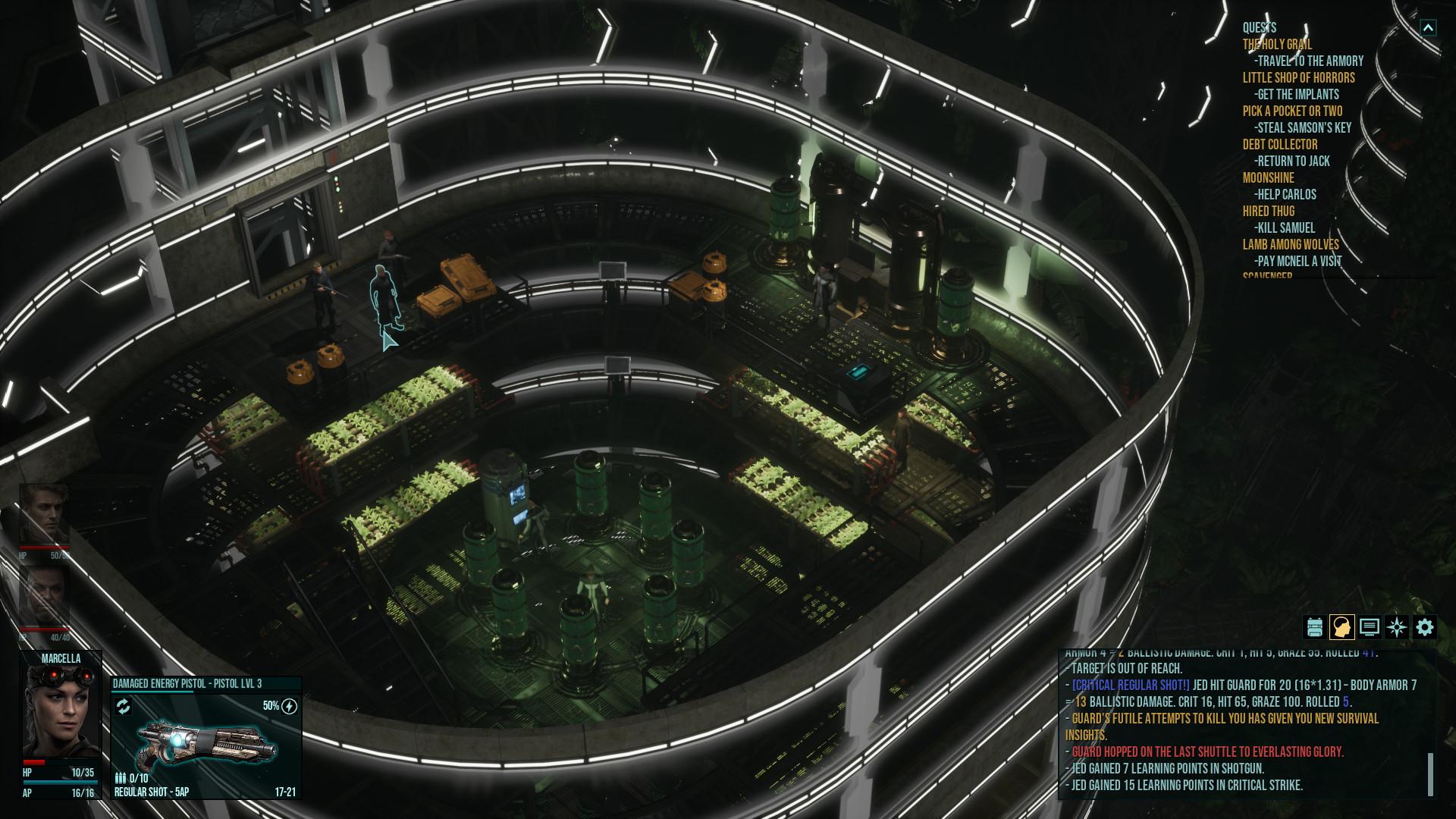Colony Ship: A Post-Earth Role Playing Game Fiyat Karşılaştırma