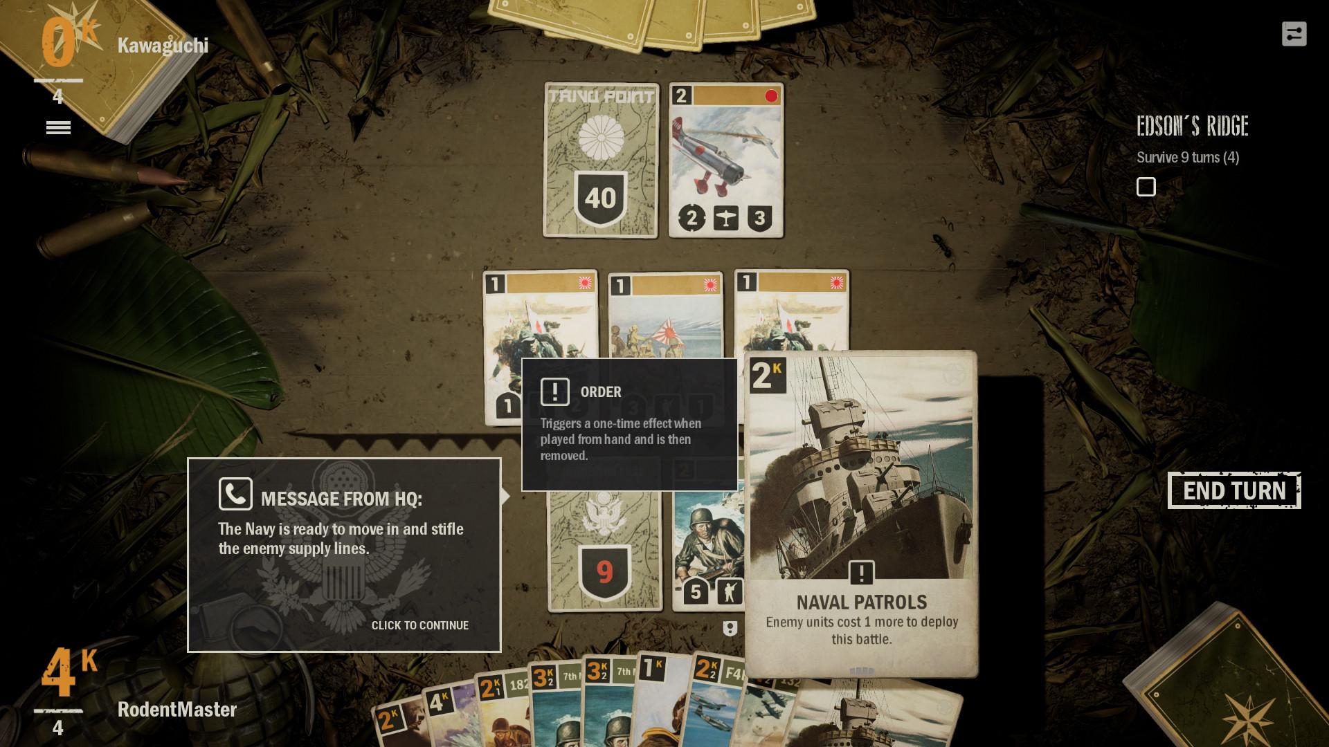KARDS - The WWII Card Game PC Key Fiyatları