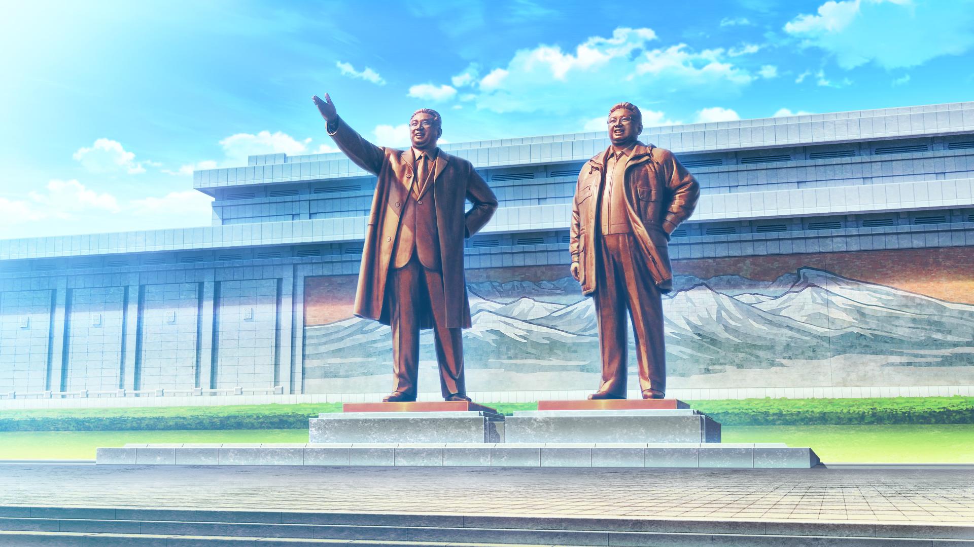 Stay! Stay! Democratic People's Republic of Korea! PC Fiyatları