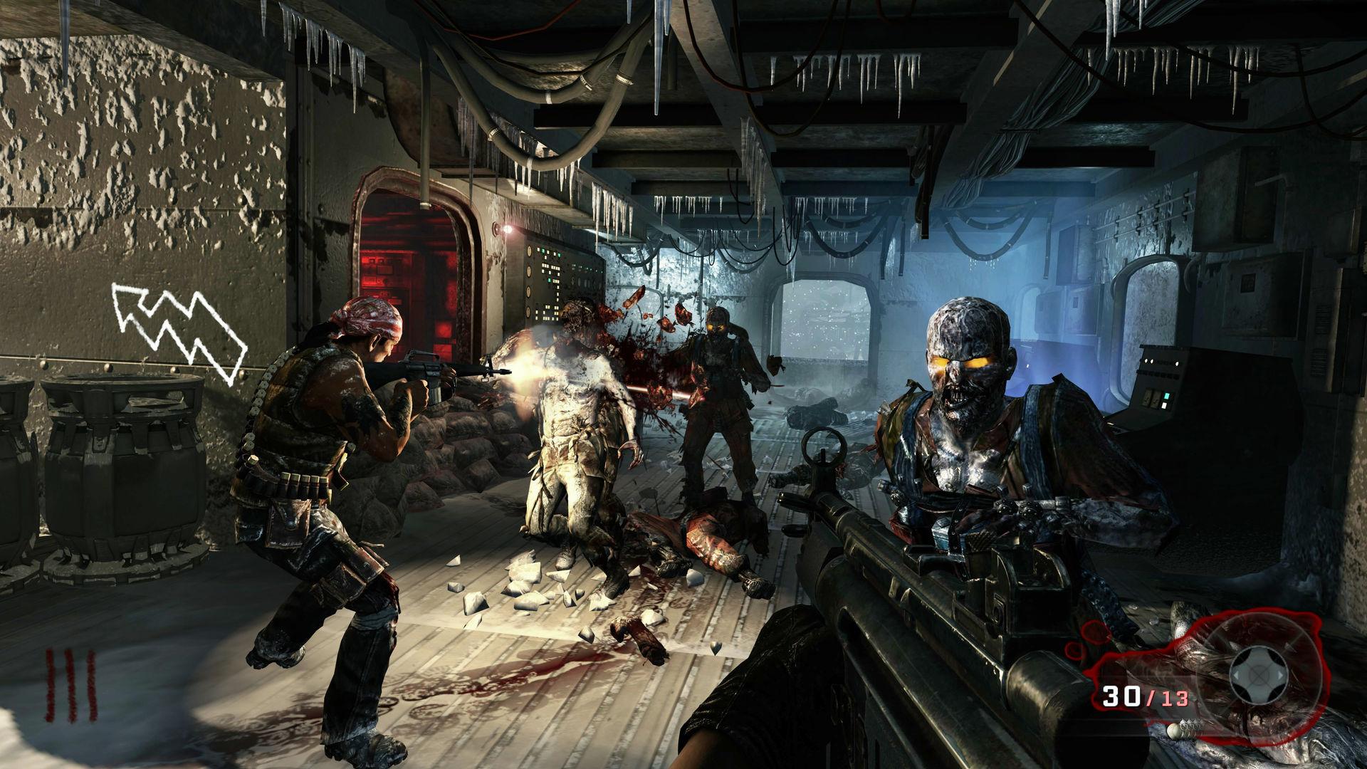 Call of Duty®: Black Ops Escalation Content Pack PC Key Fiyatları