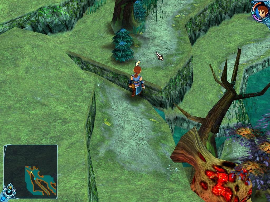 Sword and Fairy 3 Ex PC Key Fiyatları
