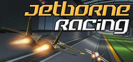 Jetborne Racing