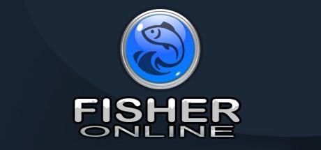Fisher Online