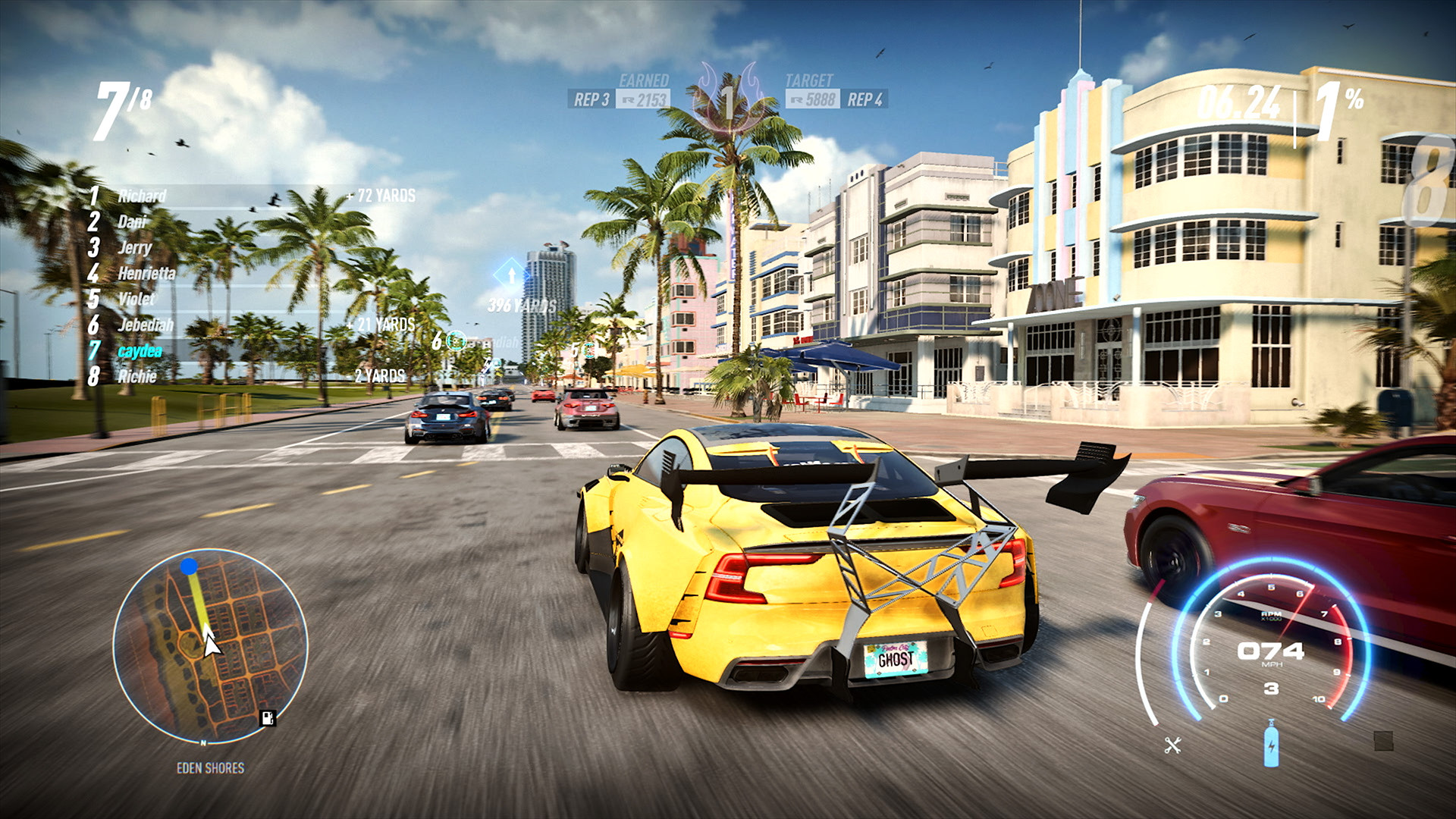 Need for Speed™ Heat Fiyat Karşılaştırma