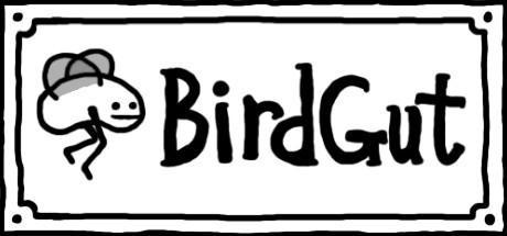 BirdGut