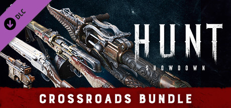 Hunt: Showdown - Crossroads