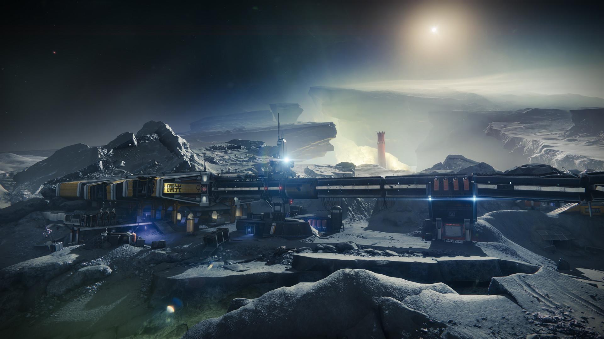 Destiny 2 Fiyat Karşılaştırma