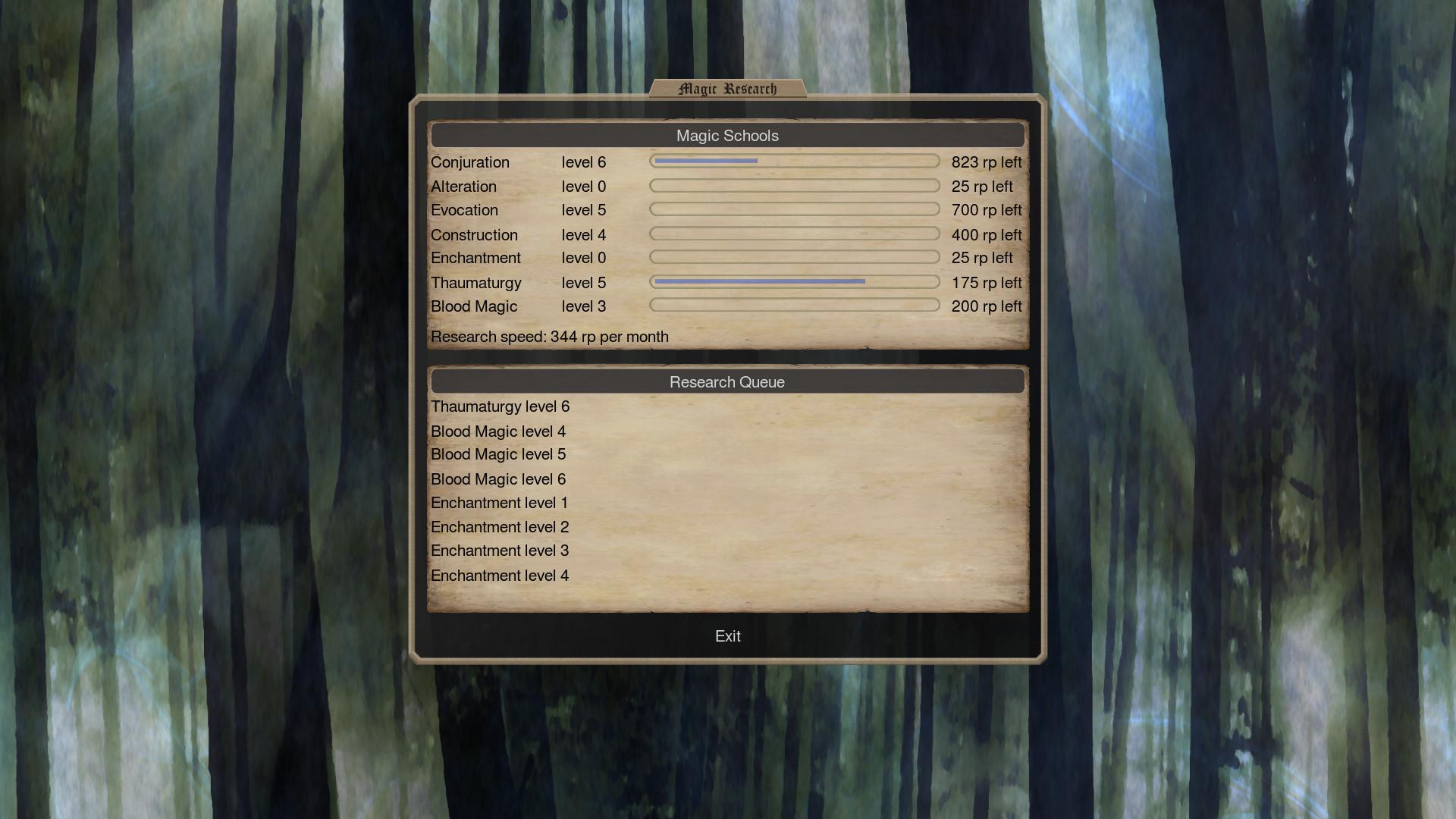 Dominions 5 - Warriors of the Faith Fiyat Karşılaştırma