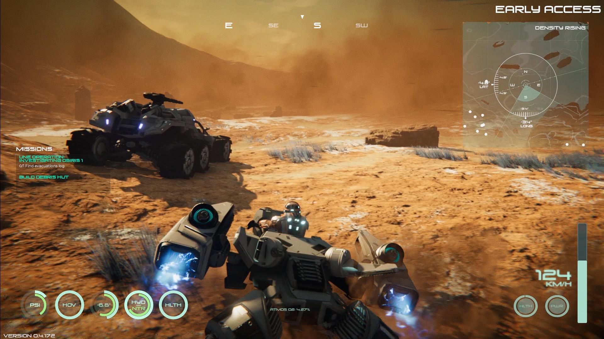 Osiris: New Dawn PC Key Fiyatları