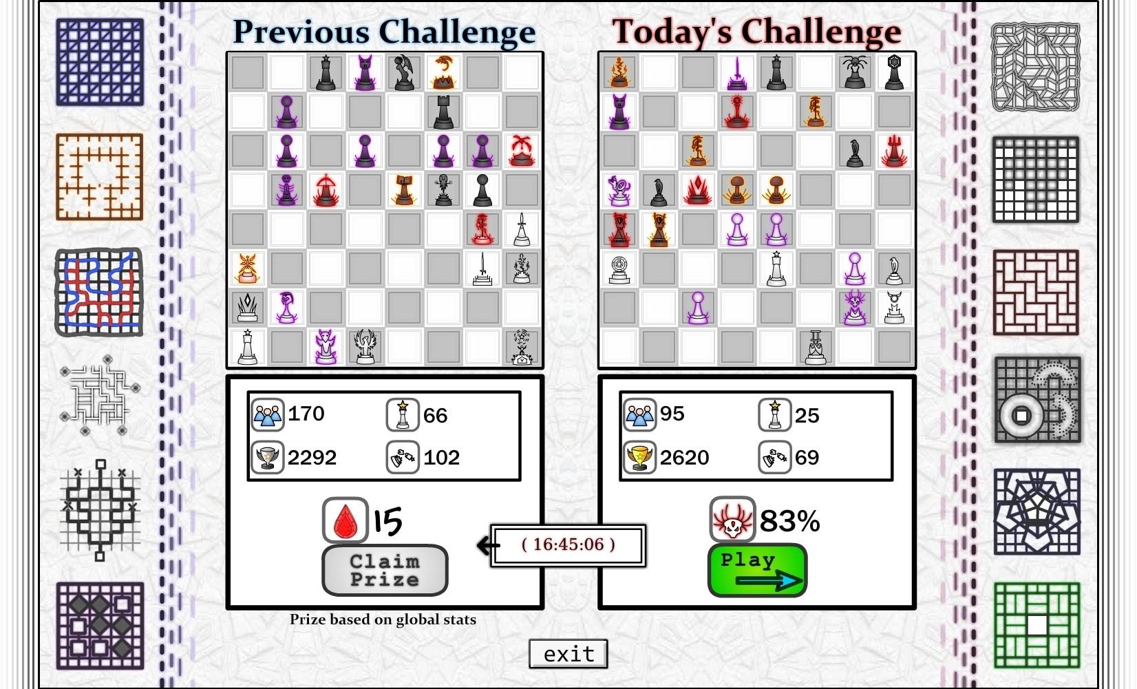 Chess Evolved Online PC Key Fiyatları