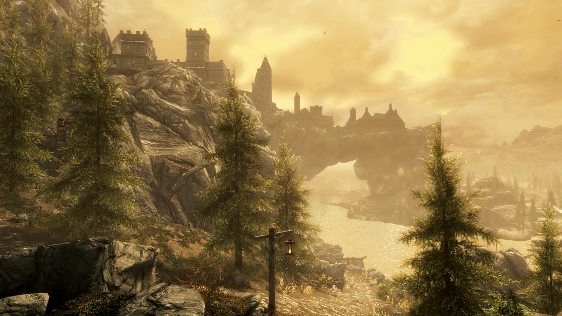 The Elder Scrolls V: Skyrim Special Edition Fiyat Karşılaştırma