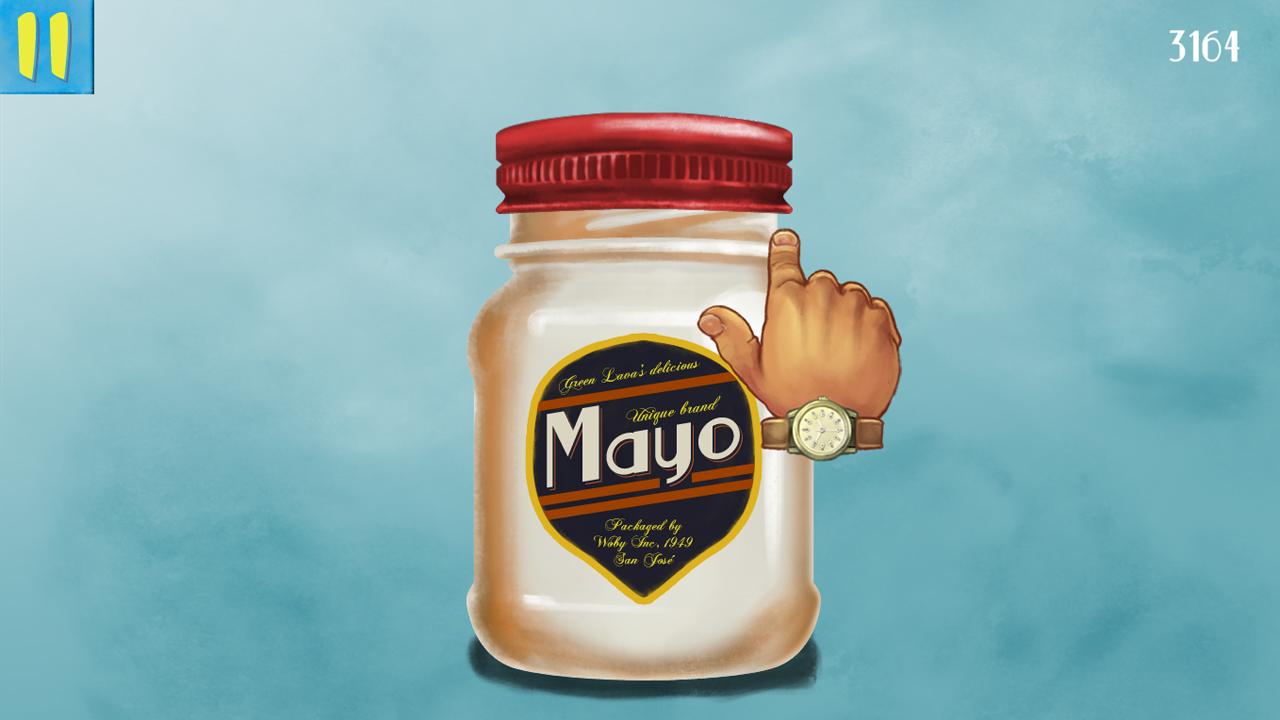 My Name is Mayo Fiyat Karşılaştırma