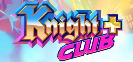 Knight Club +