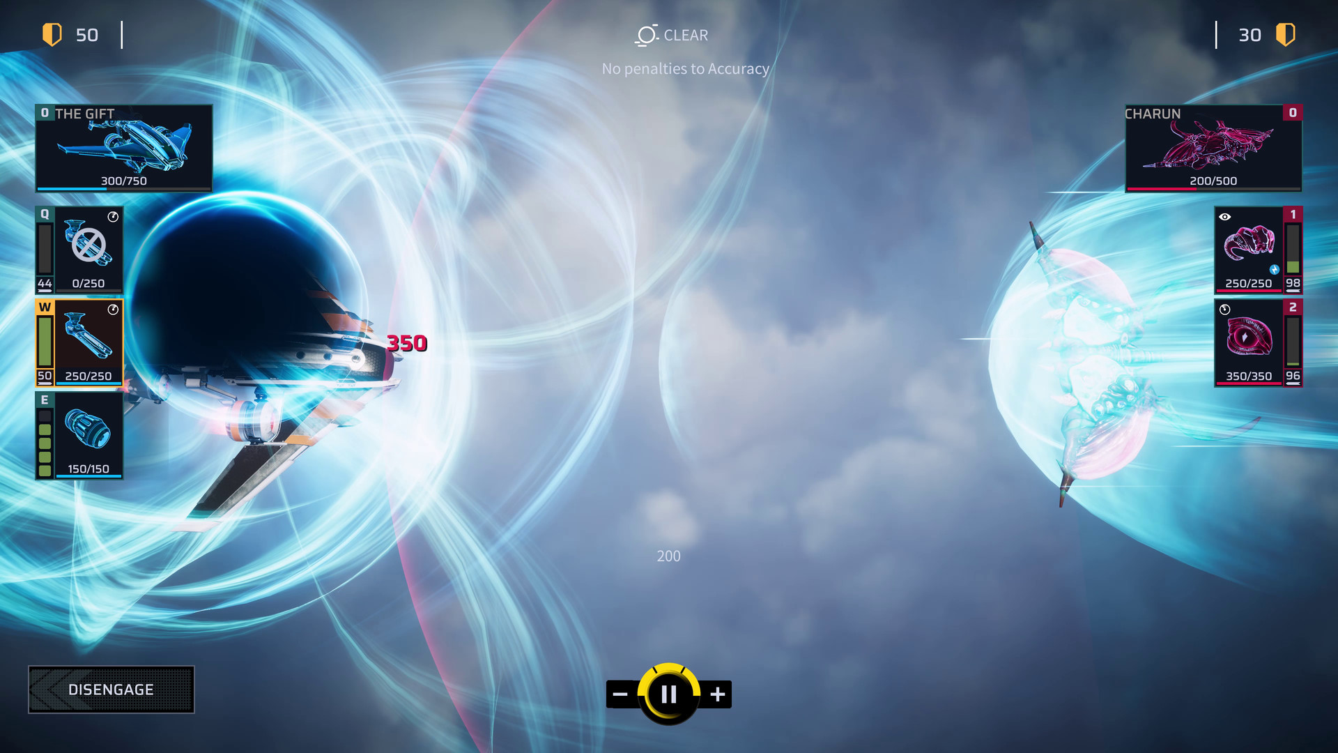 Phoenix Point - Festering Skies DLC