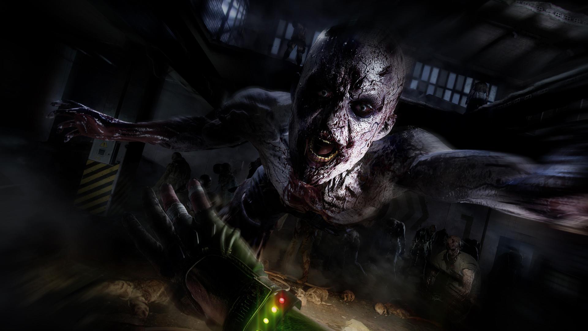 Dying Light 2 Stay Human PC Key Fiyatları