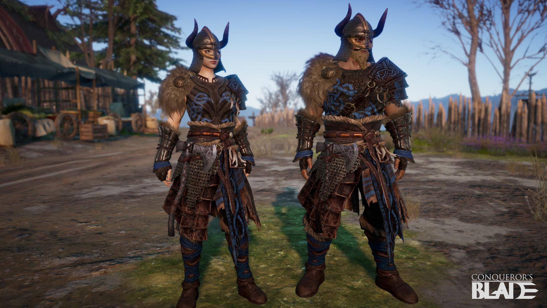 Conqueror's Blade - Battle Saga Collector's Pack PC Fiyatları