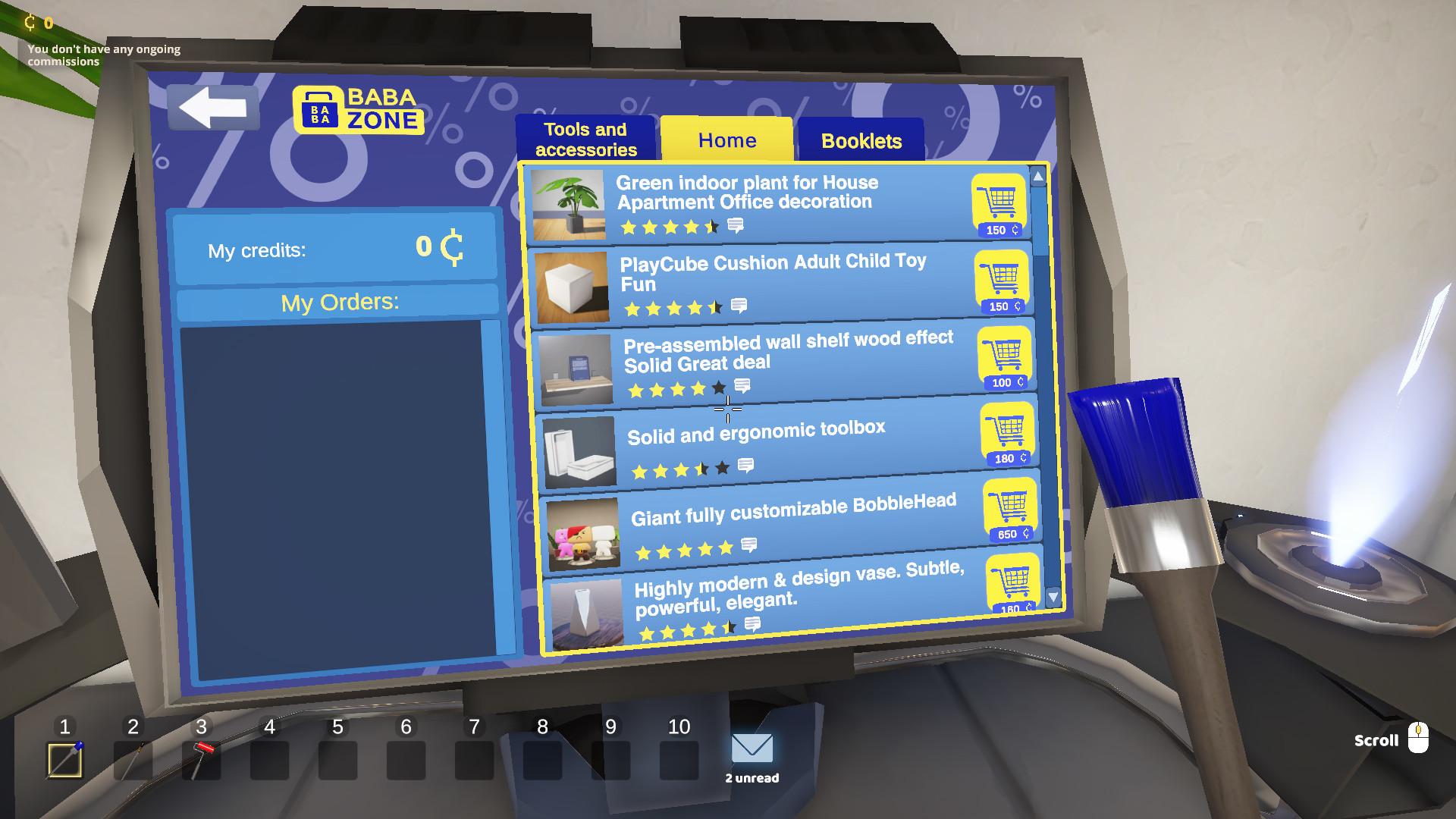SuchArt: Creative Space PC Key Fiyatları