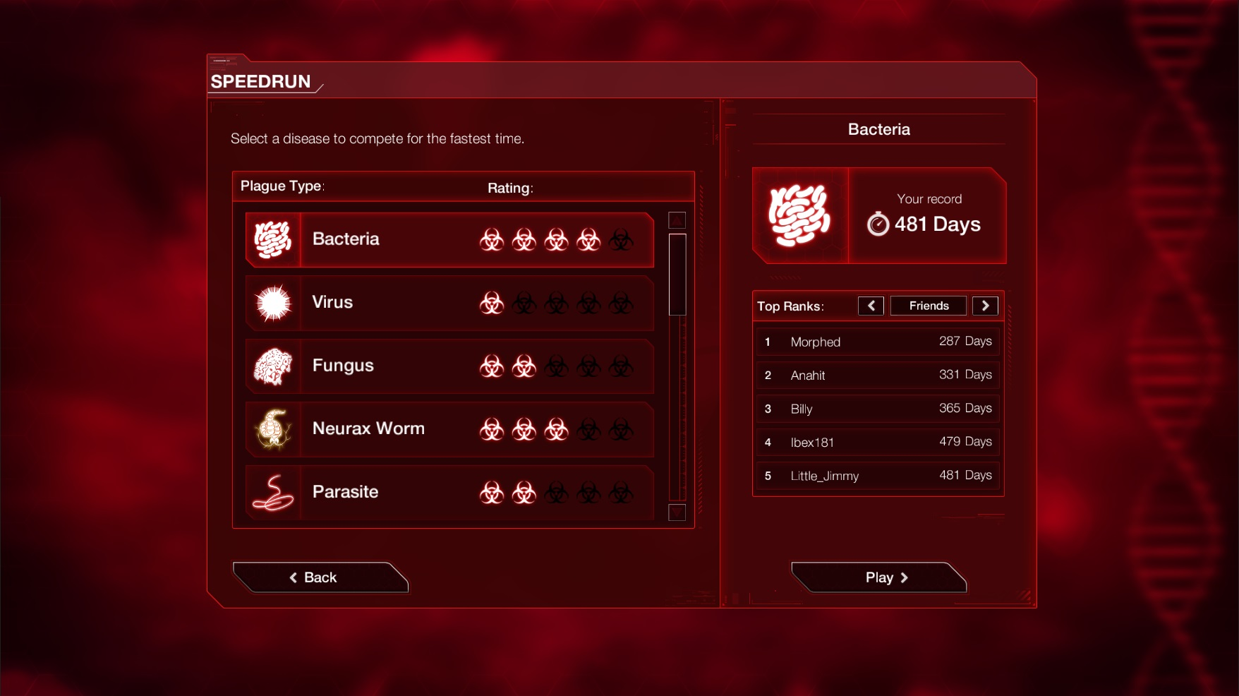 Plague Inc: Evolved PC Key Fiyatları