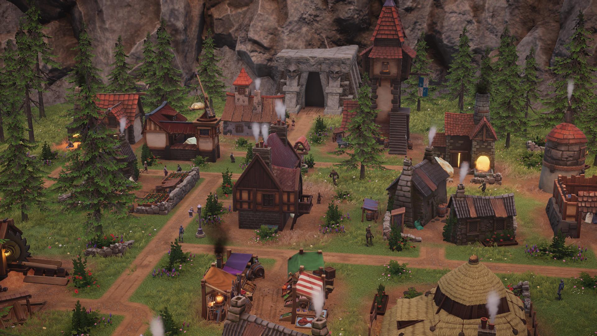 Distant Kingdoms PC Fiyatları