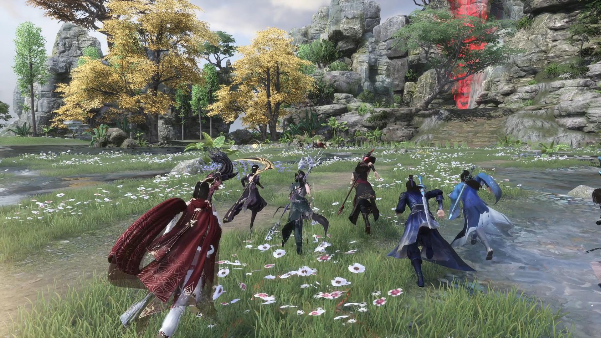 Swords of Legends Online PC Key Fiyatları