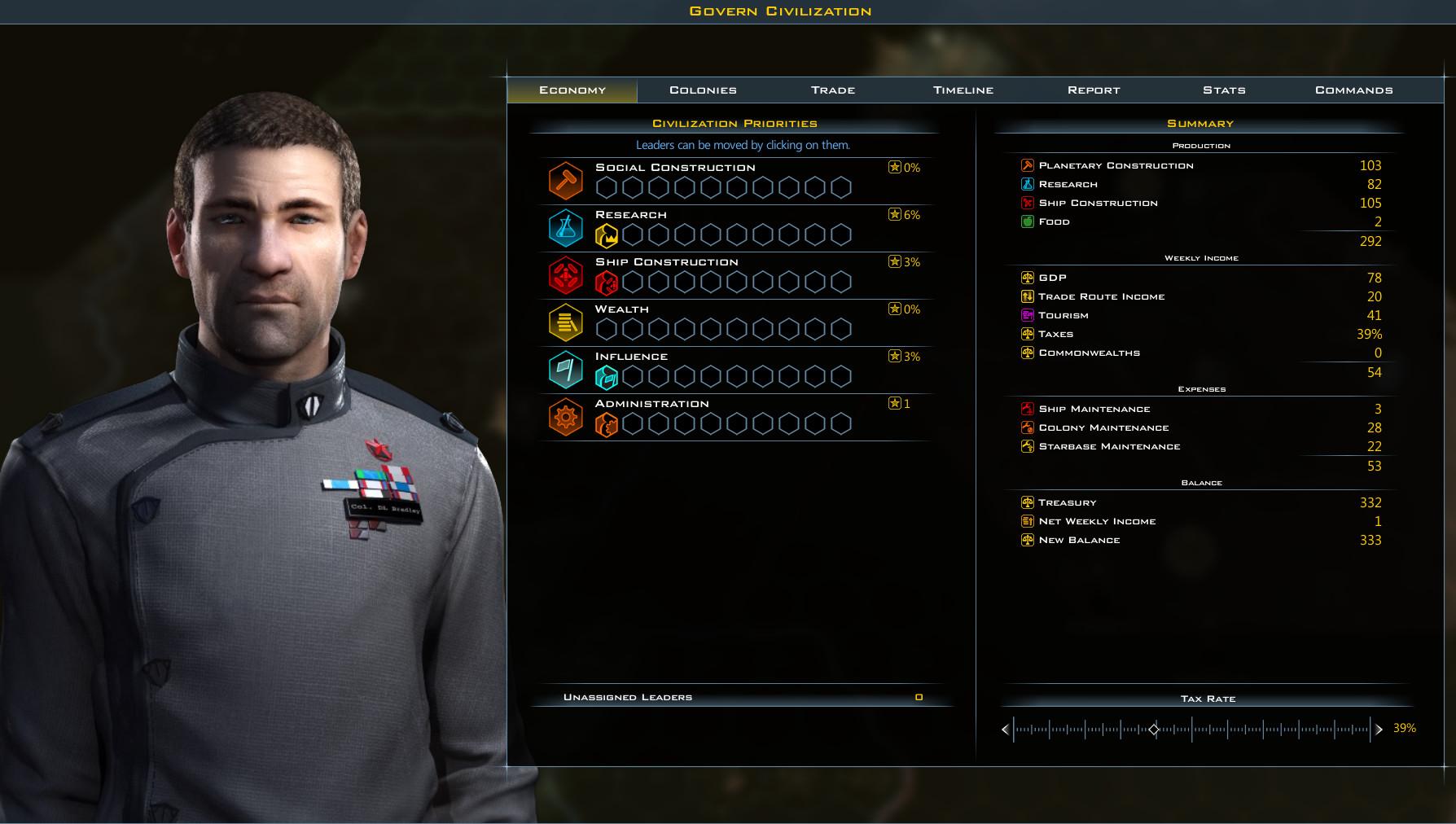 Galactic Civilizations III PC Key Fiyatları