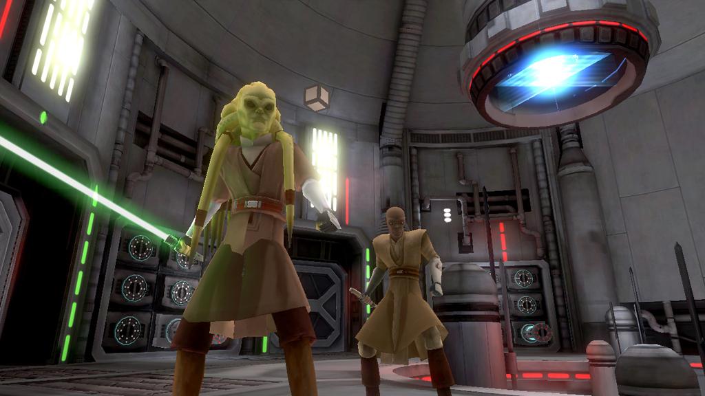 STAR WARS™: The Clone Wars - Republic Heroes™