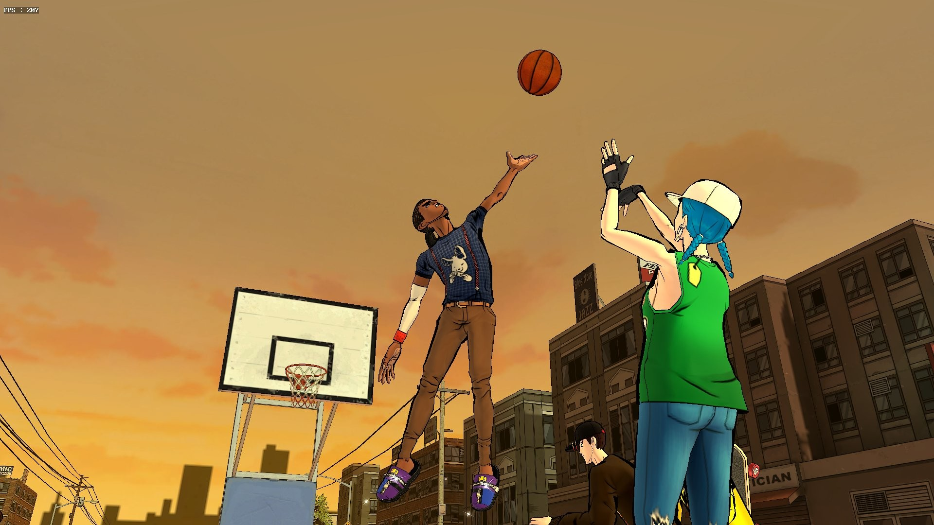 Freestyle 2: Street Basketball PC Fiyatları