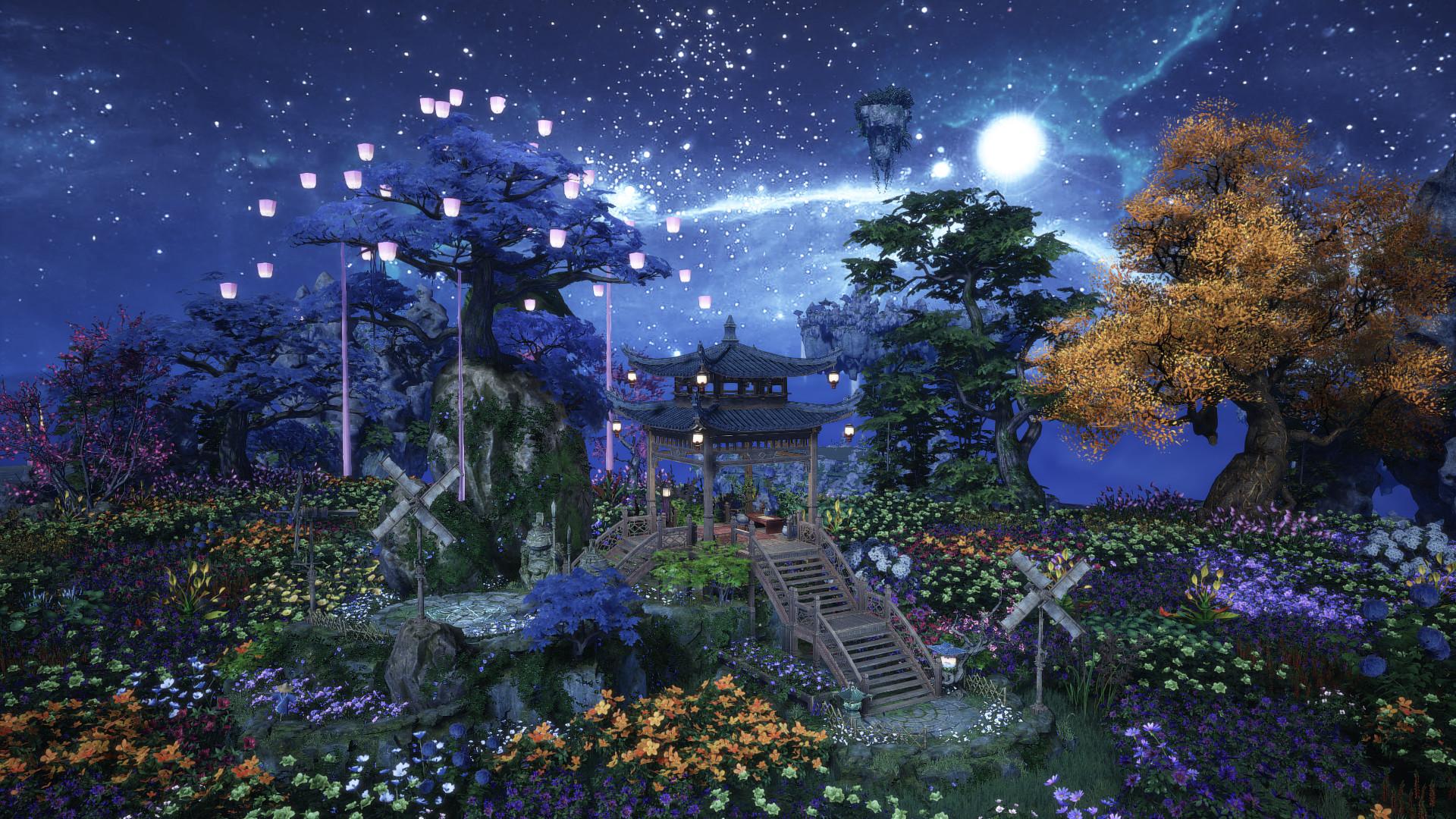 Swords of Legends Online - Collector's Edition Fiyat Karşılaştırma