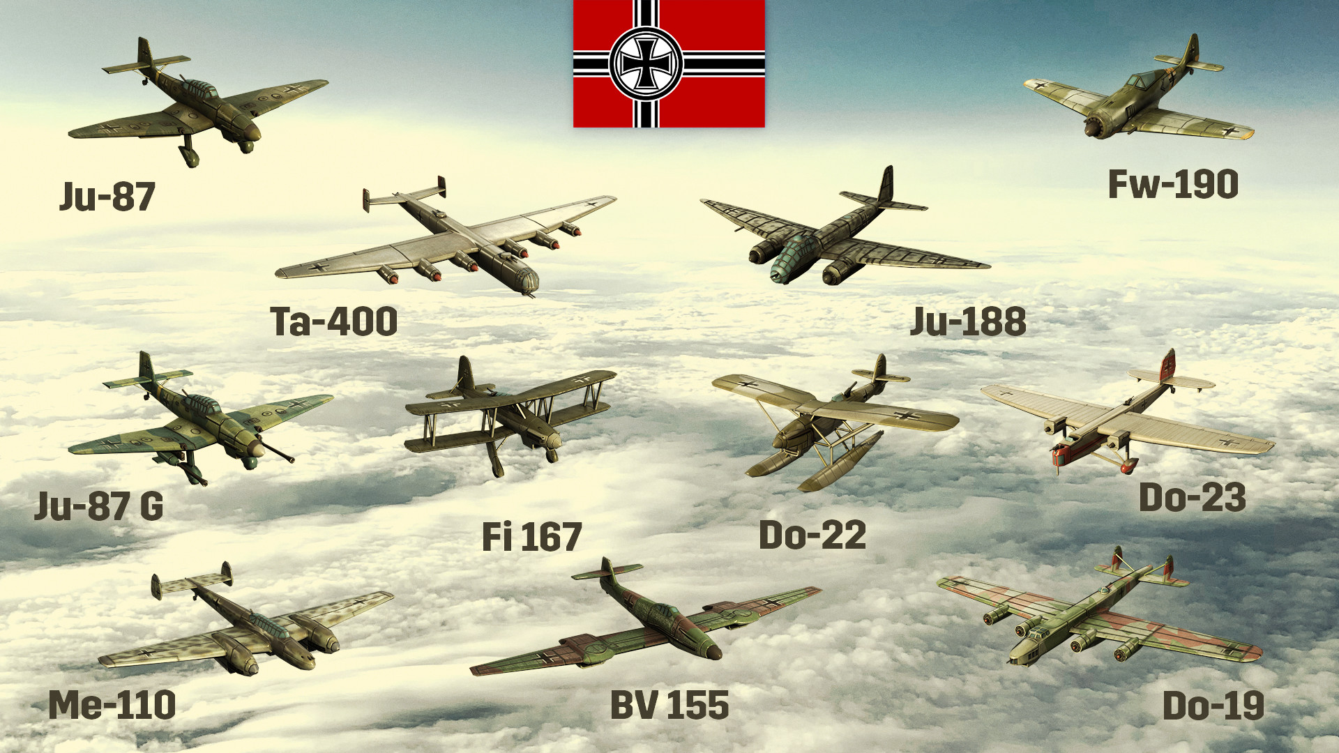 Hearts of Iron IV: Eastern Front Planes Pack Fiyat Karşılaştırma