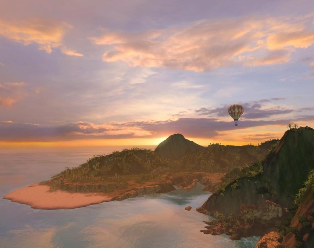 Tropico 3: Absolute Power PC Key Fiyatları