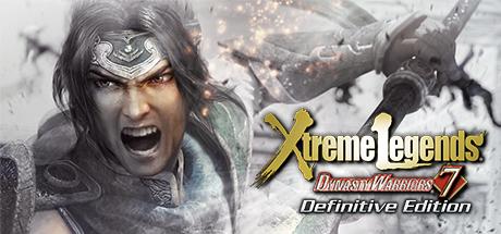 DYNASTY WARRIORS 7: Xtreme Legends Definitive Edition