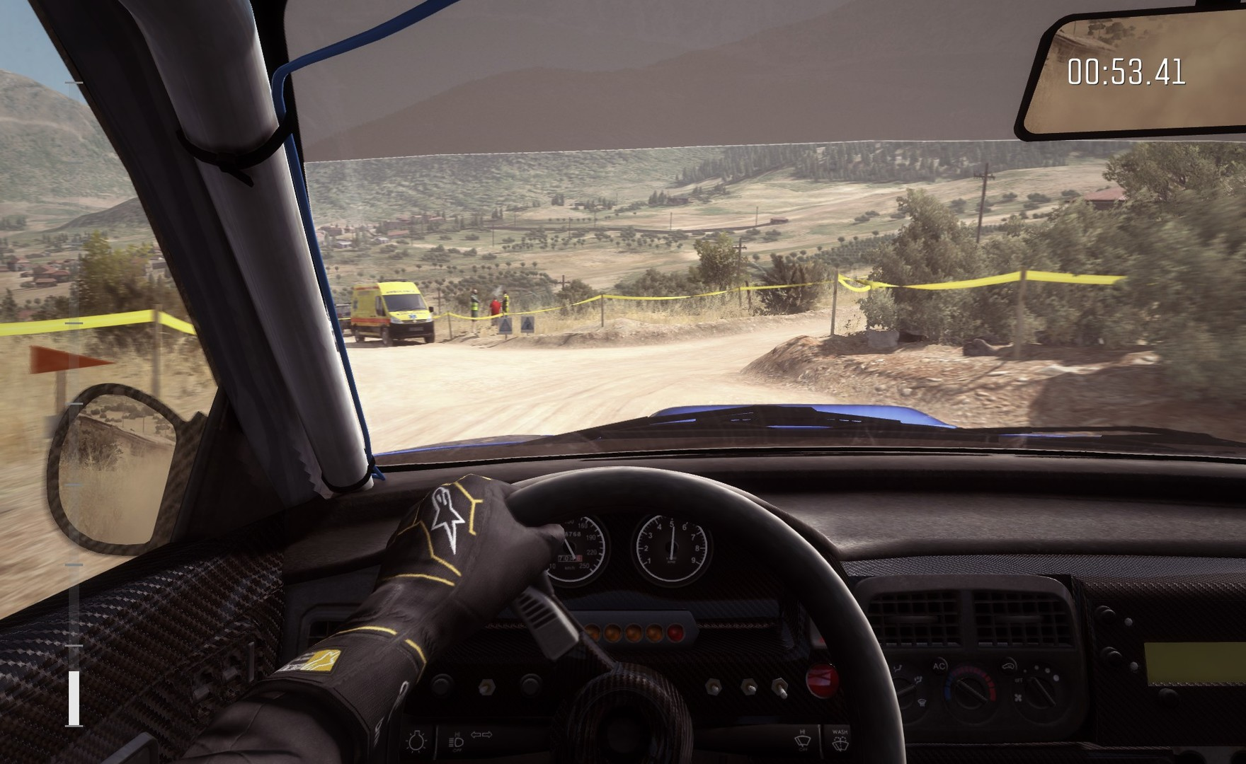 DiRT Rally Fiyat Karşılaştırma